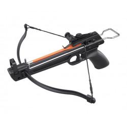 Арбалет-пистолет Man Kung MK-50A1-5PL (50 LB)