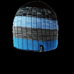 Водонепроницаемая шапка DexShell градиент